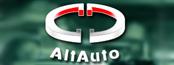 Альтавто