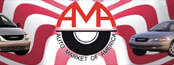 AMA Motors