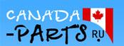 Canada-parts