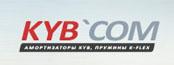 Kyb'com