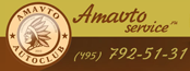 Amavto Service