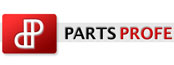 PartsProfe